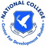 national-college-logo