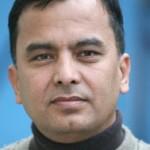 Saubhagya-Shah