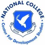 national-college-logo