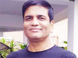 ramnath-dhakal