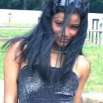 Sita-Pariyar-stripper